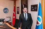 Avrupalı Türklere Çağrı: Üniversite Mezunu Olmanız İçin Kapımız Size Açık