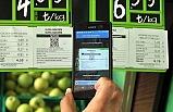 Hal Kayıt Sistemi Mobil Uygulaması 200 Bin Kullanıcıya Ulaştı