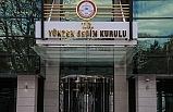 İstanbul Büyükşehir Belediye Başkanlığı Seçimi Yenilenecek