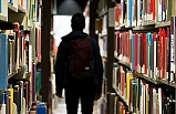 YÖK İstatistikleri Açıklandı: En Fazla Kayıt Devlet Üniversitelerinde