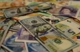 Merkez Bankaları Para Musluklarını Tekrardan Açıyor