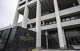 Merkez Bankası Bir Hafta Vadeli Repo İhale Faiz Oranını Politika Faizi Yüzde 24'te Sabit Tuttu