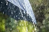 Meteorolojiden Peş Peşe Uyarı Çok Kuvvetli Yağış Geliyor