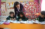 Öğretmenlerin Yaz Dönemi Seminer Programı ve Konuları Belli Oldu