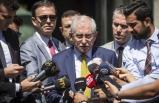 YSK Başkanı Sadi Güven: Seçim Sonuçlarının Tamamı Sisteme İşlendi