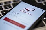 Diploma Denklik İşlemleri İçin Online Başvuru Fırsatı