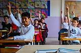MEB, 800 Bin Çocuğa Yetenek Taraması Yaptı