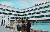 Öğrencisine En Çok Harcamayı İbn Haldun Üniversitesi Gerçekleştirdi