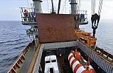 Rus Su Altı Araştırma Gemisinde Çıkan Yangında 14 Denizci Hayatını Kaybetti