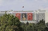 Teröristlerin Saldırısında Yaralanan Asker Şehit Oldu