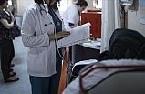 Temel Tıp Bilimleri Testi' ne 17 Bin 84, Klinik Tıp Bilimleri Testi' ne de 17 Bin 852 Aday Katılacak