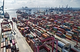 Ağustos Ayı Dış Ticaret İstatistikleri Açıklandı