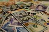 Dış Finansman İhtiyacı Makul Düzeyde Olacak