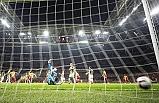 Süper Lig'de Dev Derbi Galatasaray İle Fenerbahçe, 28 Eylül Cumartesi Günü Karşı Karşıya Gelecek