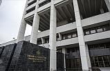 TCMB Faiz Kararı Açıklandı! Merkez Bankası'ndan Faiz İndirimi