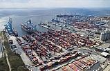 TİM Sektörler Konseyi Üyesi Rüstem Çetinkaya, Dış Ticaret Açığı 8 Ayda Yüzde 61,3 Düştü