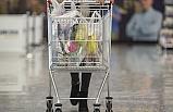 Tüketici Güven Endeksi Eylülde Bir Önceki Aya Göre Yüzde 4,3 Azalış Gösterdi