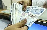 1 Ocak 2020'den İtibaren Fazla Mesai Ücreti Belli Oldu