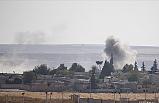 Barış Pınarı Harekâtı'nda 42 Köy Terörden Arındırıldı