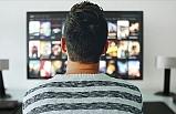 Erkekler Günde 211, Kadınlar 175 Dakikalarını Ekran Başında Geçiriyor