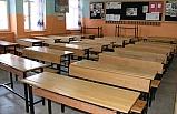 Mardin'in Sınır İlçelerinde Okullar Tatil mi?