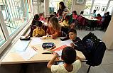 MEB'den Öğretmenlere Çok Güzel Etkinlik, Tüm Öğretmenler Katılacak