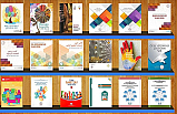 Milli Eğitim Bakanlığından 1 Milyon Öğretmene Yeni Hizmet