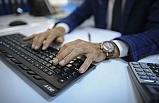 TÜİK Başkanlığı, Merkez Teşkilatı Birimlerinde İstihdam Edilmek Üzere 20 Uzman Yardımcısı Alacak