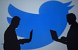 Twitter'den Kişisel Veri Paylaşımı Özrü: Yanlışlıkla Paylaştık