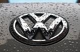 Volkswagen Yetkilisi Duyurdu: Başka Üretim Yeri Aramıyoruz