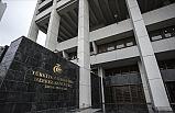 Yabancı Ekonomistler Türkiye Cumhuriyet Merkez Bankası'ndan Faiz İndirimi Bekliyor