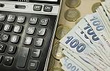 Yeni Vergi Düzenlemesi Nasıl Olacak? İşte AK Parti'nin Değişiklik Kanun Teklifi
