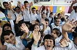 18 Milyon Öğrenci İçin Tatil Başladı