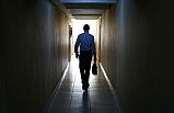 4 Milyon 650 Bin Kişi İşsiz; Genç İşsizlik Oranı Yüzde 27,4'e Yükseldi
