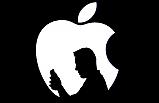 Apple'a Soruşturma! Apple Card Davalık Oldu