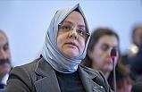 Asgari Ücret Tespit Komisyonu'nun İlk Toplantısı 2 Aralık'ta
