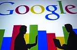 Google, Siyasi Reklamlara Ciddi Kısıtlamalar Getiriyor