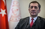 Milli Eğitim Bakanı Selçuk'tan Ara Tatil Paylaşımı