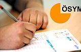 Öğretmen Adaylarının KPSS Öğretmenlik Sınav Puanlarının Geçerlilik Süresi 1 Yıl Olarak Belirlendi