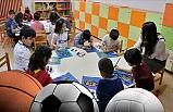 Spor Camiası, 24 Kasım Öğretmenler Günü Dolayısıyla Kutlama Mesajları Yayımladı