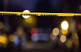 ABD'de Klip Çeken Gruba Silahlı Saldırı: Ölü ve Yaralılar Var