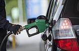 Akaryakıtta Yıl Sonu Artışı: Benzine ve Motorine Zam Yapıldı