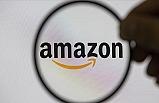 Amazon Trump'ı Hedef Gösterdi