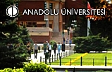 Anadolu Üniversitesi Açıköğretim Sistemi Ara Sınavları Yarın ve 15 Aralık'ta Yapılacak