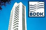 BDDK'dan Swap Hamlesi