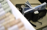 Eximbank'tan Döviz Kredilerinde Faiz İndirimi