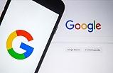 Google, 2019'un Arama Trendlerini Yayınladı: Bu Yıl Google'da En Çok Neler Aranmış?
