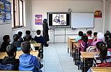 MEB'den Flaş Suriyeli Öğretmen Açıklaması