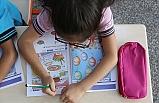 MEB Özel Okullara Eğitim Teşvik Desteği Başvuru Şartları Nedir?