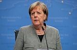 Merkel'den İngiltere Yorumu: Müzakereler Yoğun Geçecek